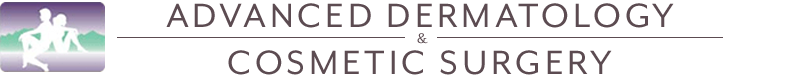 Advanced Cosmetic Surgery & Dermatology